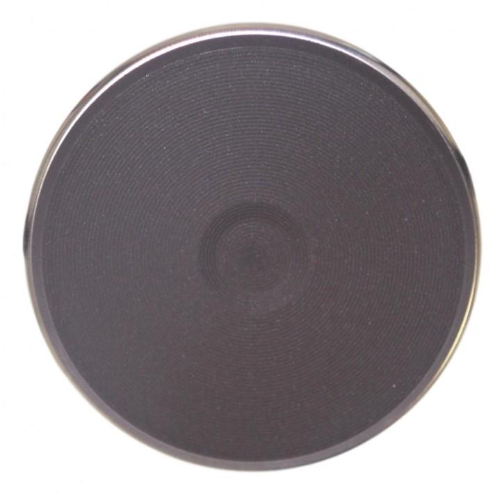 12.08253.012 Industriekochplatte 450 Watt 230 Volt