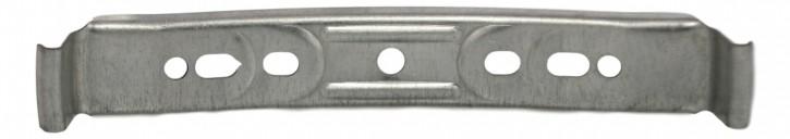 17.12021.000 Befestigungs-Bügel für Kochplatten Ø 140mm