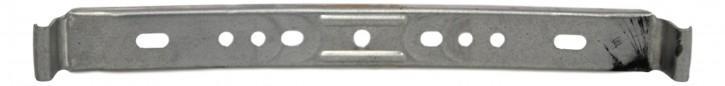 17.12023.000 Befestigungs-Bügel für Kochplatten Ø 220mm
