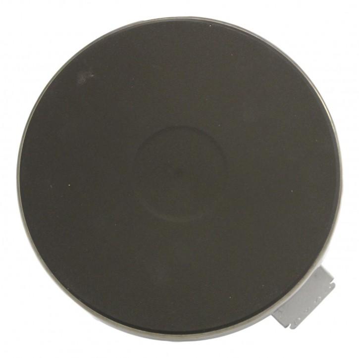18.18453.001 Kochplatte 1500 Watt 400 Volt Ø 180mm
