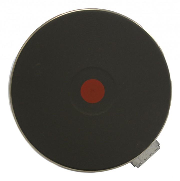 18.18463.198 Kochplatte 2000 Watt 400 Volt Ø 180mm