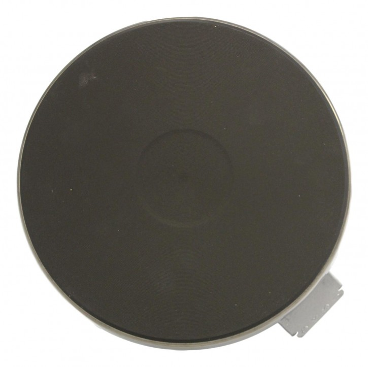 19.18453.002 Kochplatte 1500 Watt 230 Volt Ø 180mm