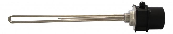 29.60212.000 Einschraubheizpatrone 3-polig 12000 Watt 400 Volt STB 95°C