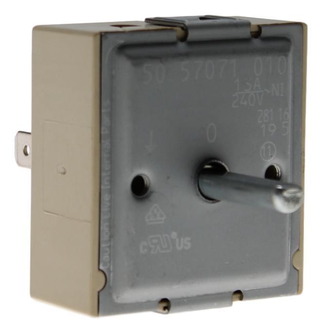 50.57071.010 Energieregler 13 Ampere 230 Volt Einkreis