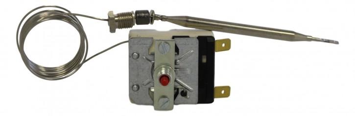 55.13549.030 Schutz-Temperaturbegrenzer 230°C 1-polig