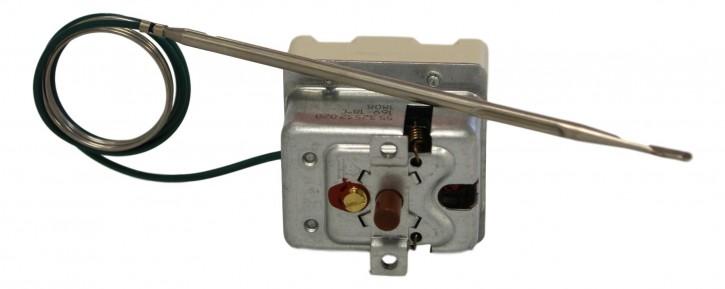 55.32532.020 Schutz-Temperaturbegrenzer 169°C 3-polig