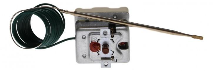 55.32574.110 Schutz-Temperaturbegrenzer 360°C 3-polig