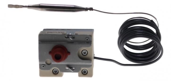 56.10534.550 Schutz-Temperaturbegrenzer 170°C 1-polig mit Bruchsicherung