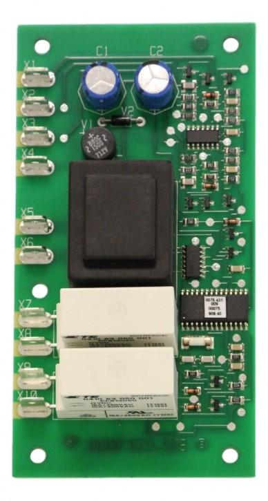 75.05011.000 TE-Elektronik f. GK-SHK 10.7784x.xxx
